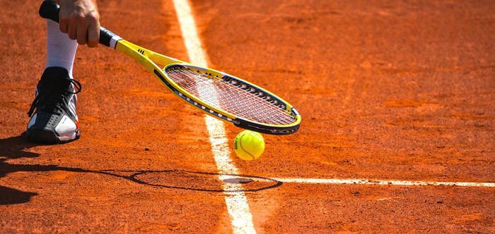 SLIDE-tennis