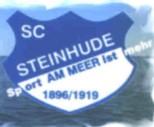 SC Steinhude